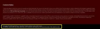 CapitalFX Website age 2.png