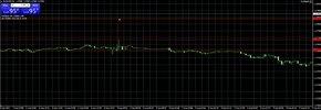 1m chart.jpg