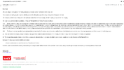 Intimation Regarding Account Suspension.png