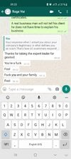 Screenshot_20210828-093358_WhatsApp.jpg