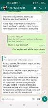 Screenshot_20210909-185510_WhatsApp.jpg