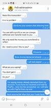 05- asking more money.jpg
