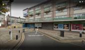 Linorth-Ltd-International-House-12-Constance-Street-Google-Suche.png