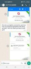 Screenshot_20210923-163239_WhatsAppBusiness.jpg