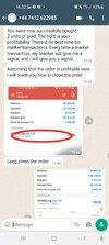 Screenshot_20210923-163313_WhatsAppBusiness.jpg