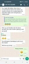 Screenshot_20210923-163326_WhatsAppBusiness.jpg