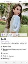 Screenshot_20210923-164247_Facebook.jpg