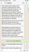 WhatsApp Image 2021-09-03 at 07.17.33.jpeg