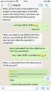 WhatsApp Image 2021-09-03 at 07.17.37.jpeg