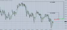 GBPUSD Daily 07-10-21.png