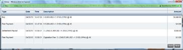 april25-eurusd-3150-level-result.png