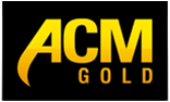 Acmgold.png