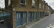 39a Chippenham Mews London W9 2AN.jpg