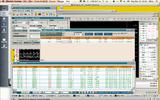 Screen Shot 2013-05-20 at 10.28.39 PM.png
