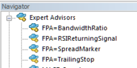 FPA experts.PNG