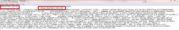 SkyFX Main Server.png