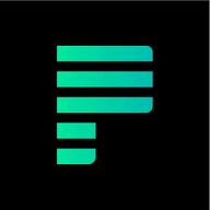 FXPRIMUS.com