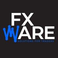 Jakub-FXWare