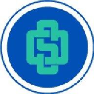 SOLID ECN LLC