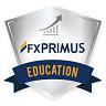 FXPRIMUS_Education