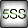 5SSFX