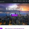TradeWiseFXOfficial