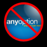 Anyoption Scam