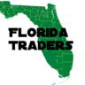 Florida Traders LLC