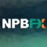 Antony_NPBFX