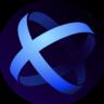 OctaFX Rep