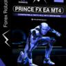 Prince87