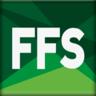 fxfin24