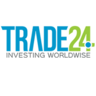 Trade-24 Official