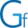 Groundfinance