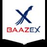 BaazexRep