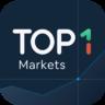 top1 markets