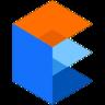ecos_mining