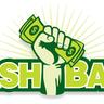 cashbackman