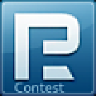RoboForex Contest