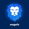 WageFX