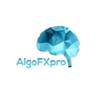 Algofxpro
