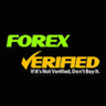 ForexVerified