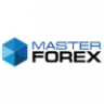MasterForex Broker