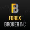ForexBrokerInc