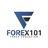 Forex101