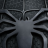 Spider4x