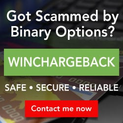 Binary options forex peace army