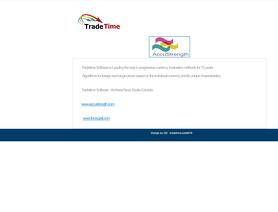 tradetime.ca (Tom Yeomans)
