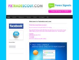 FxTradeScout.com