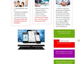 ACCFX.com (Alpha Capital Center)